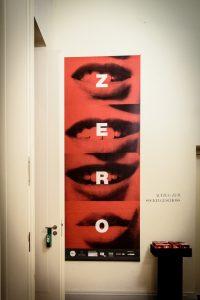 Ausstellung: Zero im Martin-Gropius-Bau (mit Video)
