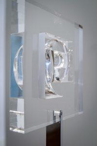 Zero im Martin Gropius Bau © Romy Campe für KUNSTLEBEN BERLIN