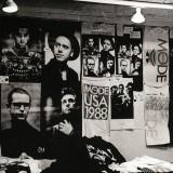 Feuilletonscout gratuliert: 35 Jahre Depeche Mode