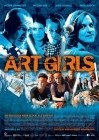 "Neu im Kino: ""Art Girls"""