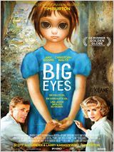 "Neu im Kino: ""Big Eyes"""