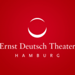 """Das Boot"" am Ernst Deutsch Theater in Hamburg"