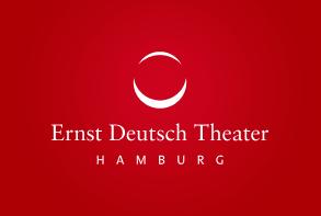 """""""Das Boot"""" am Ernst Deutsch Theater in Hamburg"""