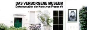 """Ausstellung: """"Quo Vadis, Mater? Künstlerinnen des Berliner Lyceum-Clubs 1905 – 1933"""""""