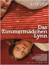 """Neu im Kino: """"Das Zimmermädchen Lynn"""""""