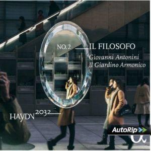 """""""Haydn 2032"""" – mehr als nur Musik"""