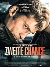 """Neu im Kino: """"Zweite Chance"""""""