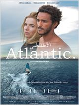 "Neu im Kino: ""Atlantic"""