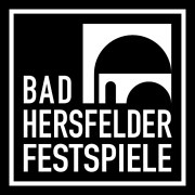 """Cabaret"" bei den Bad Hersfelder Festspielen"