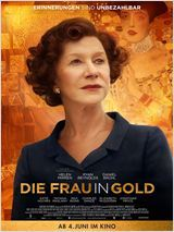 "Neu im Kino: ""Die Frau in Gold"""