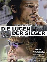 """Neu im Kino: """"Die Lügen der Sieger"""""""