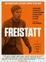"Neu im Kino: ""Freistatt"""
