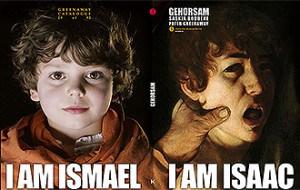 """Ausstellung: """"Gehorsam"""" von Peter Greenaway im Jüdischen Museum Berlin"""