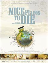 """Neu im Kino: """"Nice places to die"""""""