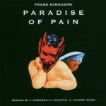 Paradise of Pain_Saarbrücken