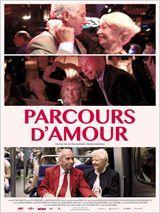 "Neu im Kino: ""Parcours d'amour"""