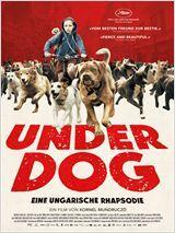 """Neu im Kino: """"Underdog"""""""