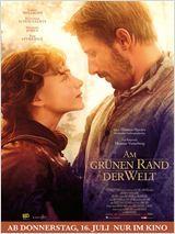 """Neu im Kino: """"Am Grünen Rand der Welt"""""""