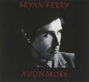 """Musik: Bryan Ferry mit """"Avonmore"""" auf Tournee"""