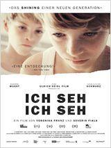 """Neu im Kino: """"Ich seh ich seh"""""""