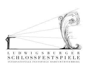Ludwigsburger Schlossfestspiele. Ein hochkarätiges Programm noch bis Ende September