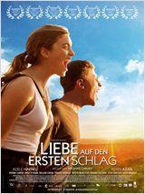 """Neu im Kino: """"Liebe auf den ersten Schlag"""""""