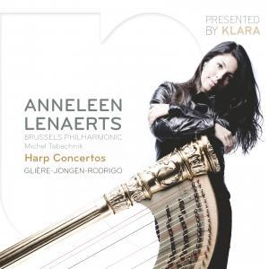 Anneleen_Lenaerts_cover1700x1700