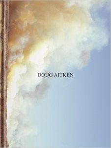 """""""Doug Aitken"""". Ausstellung in der Schirn Kunsthalle Frankfurt"""