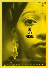 "Neu im Kino: ""Sunrise"""