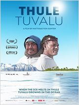 """Neu im Kino: """"ThuleTuvalu"""""""