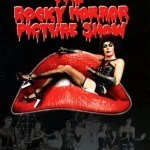 "40 Jahre ""The Rocky Horror Picture Show"""