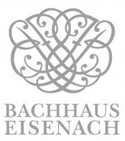 """Das Bachhaus in Eisenach. Noch mit Sonderausstellung """"Bach in Berlin"""" bis November"""
