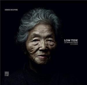 """Denis Rouvre: """"Low Tide. Japan nach dem Tsunami"""". Ausstellung im Museum Kunst der Westküste auf Föhr"""