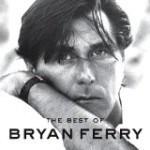 Feuilletonscout gratuliert... Bryan Ferry, der heute 70 Jahre alt wird