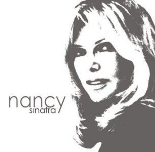 Feuilletonscout gratuliert ... Nancy Sinatra, die in diesem Jahr 75 Jahre alt wird