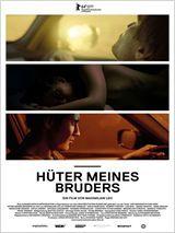 "Neu im Kino: ""Hüter meines Bruders"""