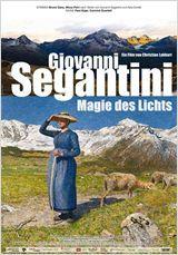 """Neu im Kino: """"Magie des Lichts"""". Der Maler Giovanni Segantini mit Texten, gelesen von Bruno Ganz"""