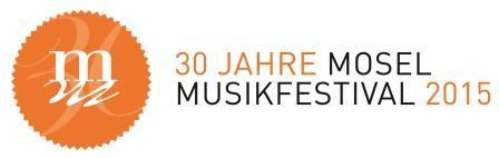 30 Jahre Mosel Musikfestival