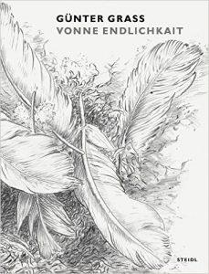 17 Sekunden mit ... Günter Grass (1927 – 2015)
