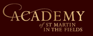 Musik: Academy of St. Martin in the Fields in Deutschland