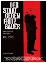 """Neu im Kino: """"Der Staat gegen Fritz Bauer"""""""