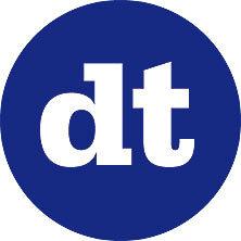 Deutsches Theater Berlin Logo