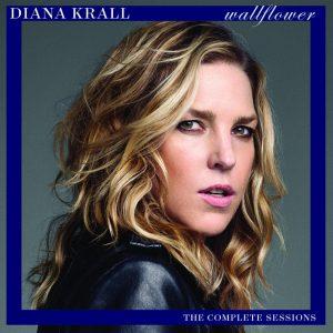 Jazz: Diana Krall auf Tour