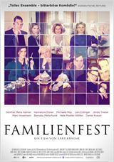 """Neu im Kino: """"Familienfest"""""""