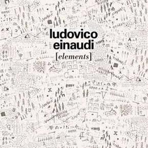 "Musik: Ludovico Einaudi ""Elements"". Das neue Album des Erfolgskomponisten. Ab Februar 2016 auf Tour"