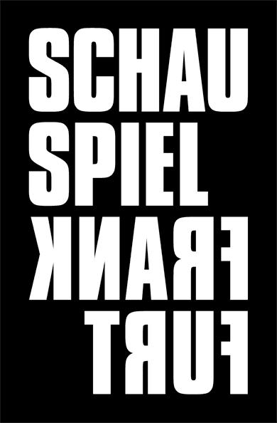 Schauspiel Frankfurt_logo