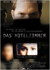 "Neu im Kino: ""Das Hotelzimmer"""
