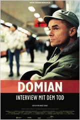 """Neu im Kino: """"Domian – Interview mit dem Tod"""". Ein Film über die Kraft des Zuhörens"""
