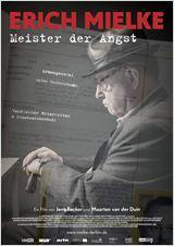 "Neu im Kino: ""Erich Mielke – Meister der Angst"""
