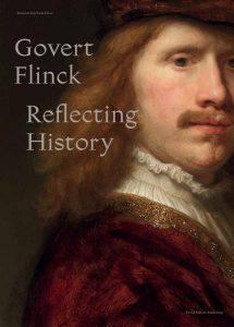 """Rembrandt begabtester Schüler: """"Govert Flinck – Reflecting History"""" im Museum Kurhaus Kleve"""